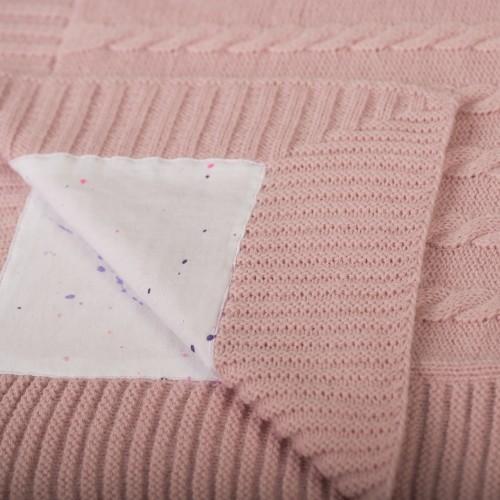 Sonata Champaign. white jersey handprint