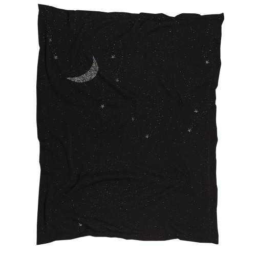 Space Black, Modal